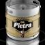 Vente de fûts de bière Pietra